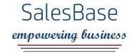 SalesBase